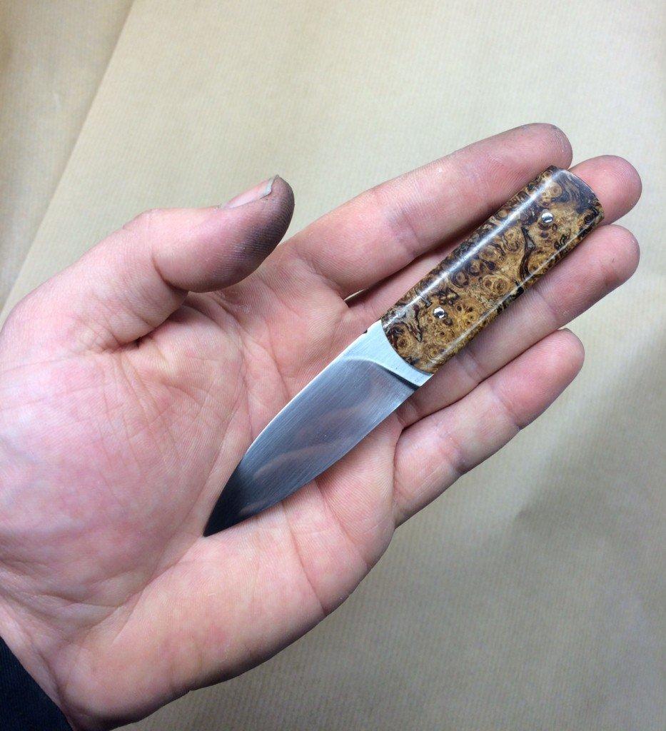 Petit Fixe érable  dans Couteaux fixes fixeerable3-933x1024