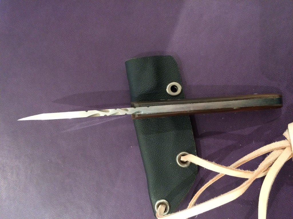 kirizebu4-1024x768 dans Couteaux fixes