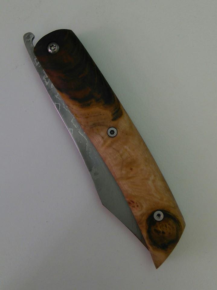 piemontais3 dans Couteaux pliants