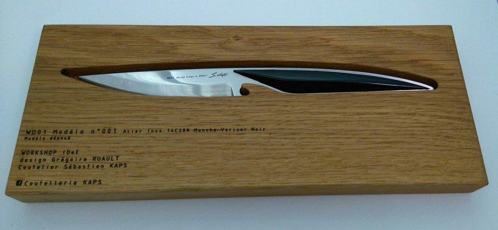 WD01 et WD02 dans Couteaux fixes wd1-1024x474
